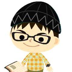 ランキング 自閉症 ブログ 自閉症のga9さんとともに♥Happy Life
