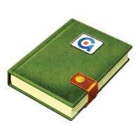 ショートショート | 小説 - 人気ブログランキング