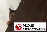 MIXランキング